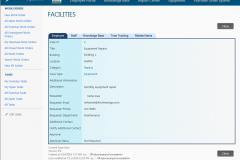 facilities-ticket-1