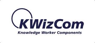 IT SharePoint Helpdesk Knowledge Base
