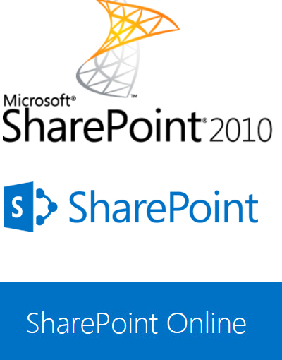 sharepoint custom development company
