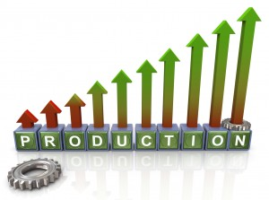 Increase Production with Crow Canyon Software Service Request