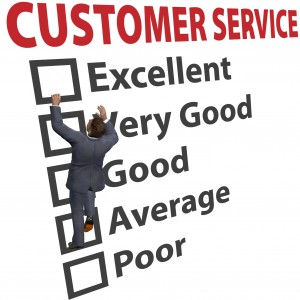 SharePoint Customer Service Software