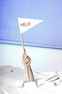SharePoint Equipment Preventative Maintenance Software Program