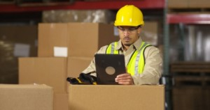 equipment tracking software for sharepoint
