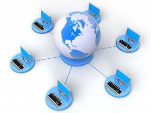 SharePoint Configuration