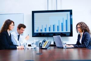 Task Tracking Management Through SharePoint
