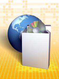 A Case Study in Help Desk Management Software