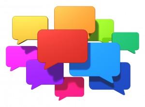 Discussion Column