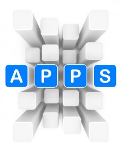 SharePoint Applications
