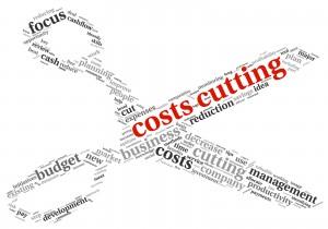 7 key cost cutting