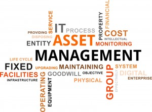 Advantages of IT Asset Management - Crow Canyon Software