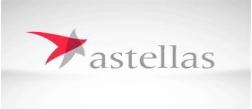 Astellas-Logo1