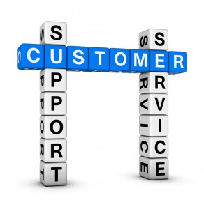 customer support sharepoint office365