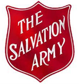 salvationarmy1