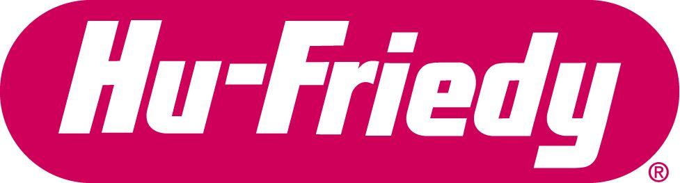 Hu Friedy logo