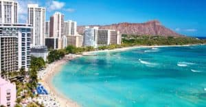 SharePoint Saturday, Hawaii