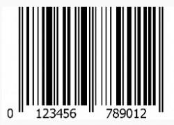 QR codes, barcodes, asset management