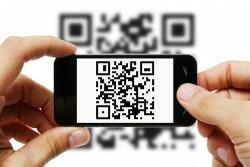 IT Asset Management with QR Codes SharePoint
