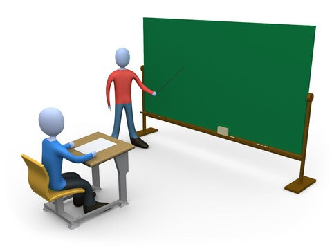 SharePoint and Office 365 for Education and Campuses