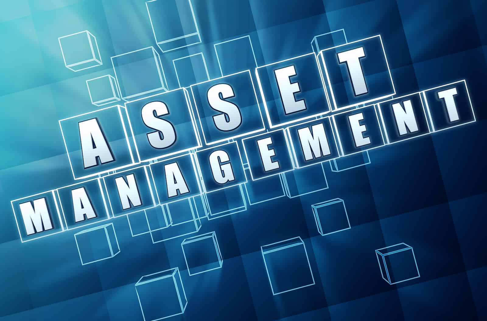 SharePoint IT Asset Management