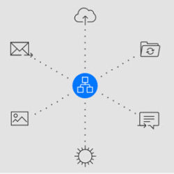 Have you heard about Microsoft Flow and PowerApps? - Crow