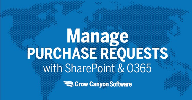 Manage Purchasing