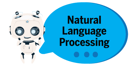 Natural Language Processing and LUIS in SharePoint and Office 365