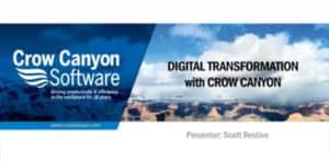 Crow Canyon Videos