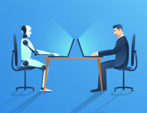 Chatbots and Natural Language Processing
