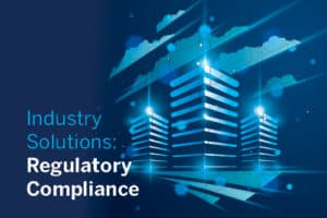 Digital Transformation Regulatory