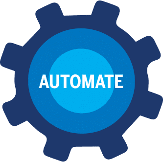 Automate Icon