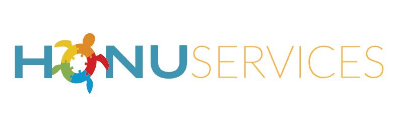 Honu Services