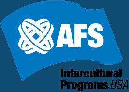 Case Study, AFS
