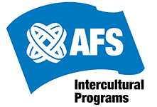 AFS Case Study