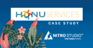 Honu Services Case Study
