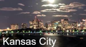 SharePoint Saturday Kansas City