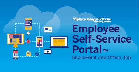 Portal webinar