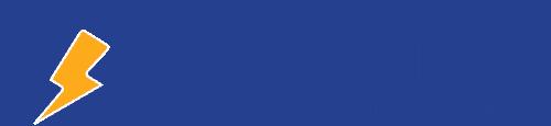 NITRO Studio logo