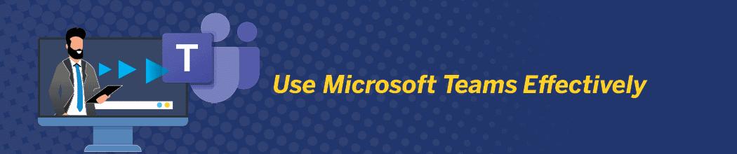 Crow Canyon's Microsoft Teams Mini-Summit Header